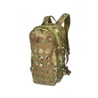 Рюкзак Тактический GONGTEX, 20 литров, 00651 Мультикам