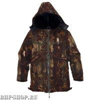 Куртка ПИЛОТ Лес 626