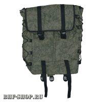 Рюкзак со шнуровкой РП-11