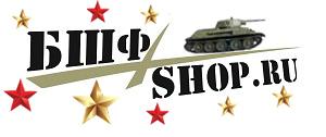 Bhf-Shop.ru